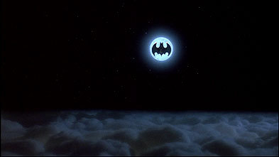 3.7 Day of the Roaring Thunder (the time of day when no light from the sun can be seen)  1344636699_03-batman02