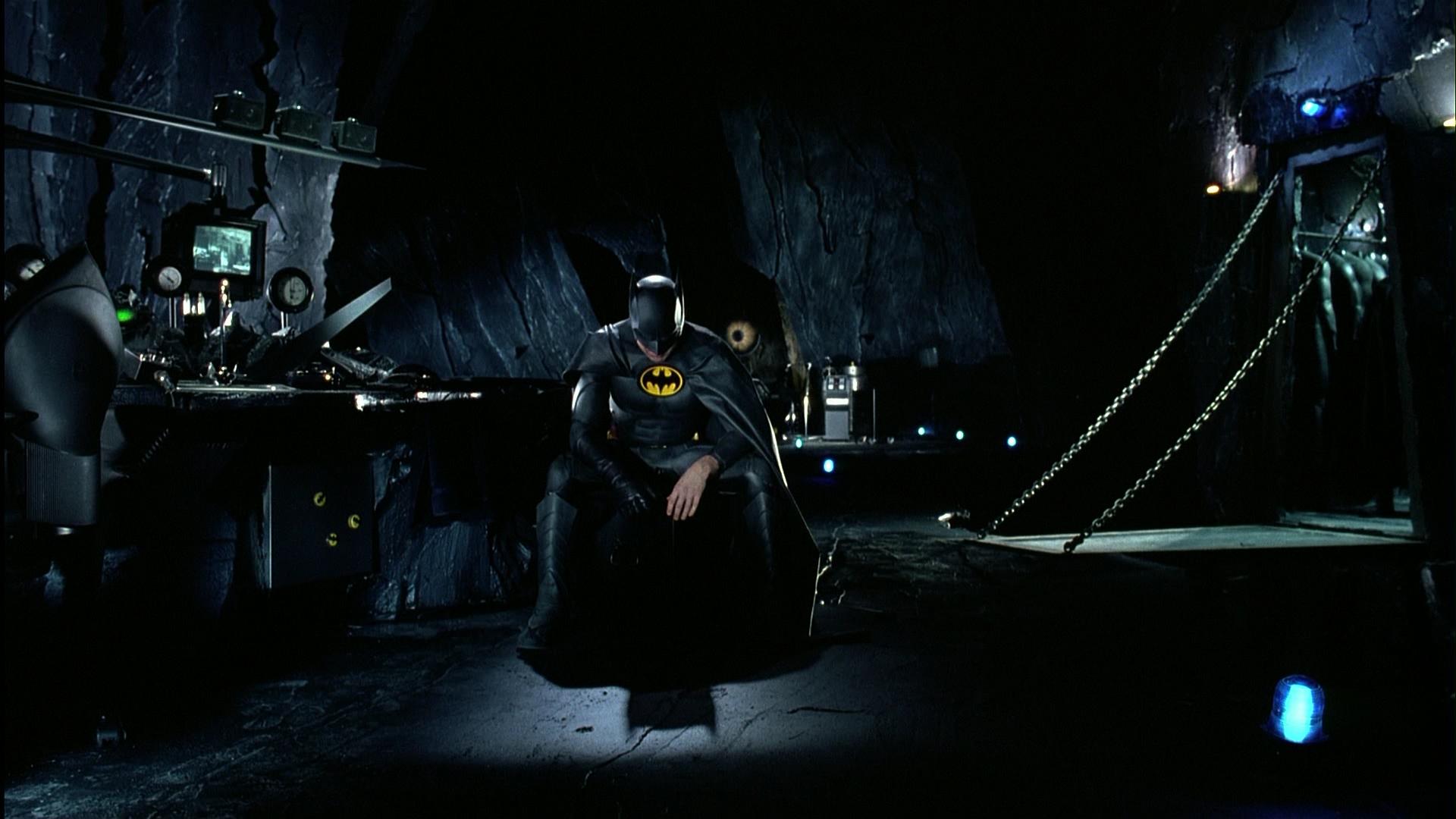arkham skin pc download 1966 batmobile batman knight