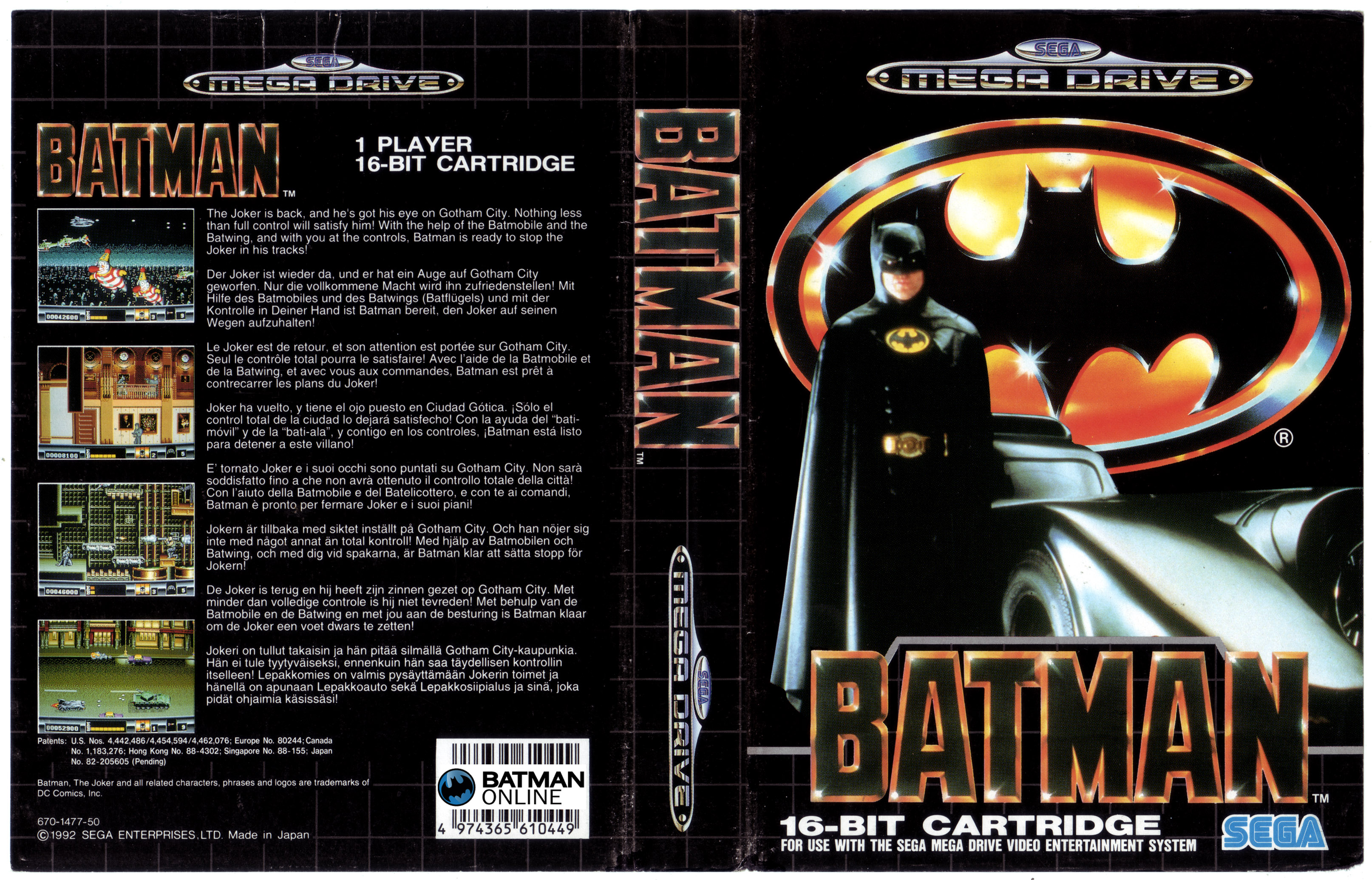 http://www.batman-online.com/images/13830519979806.jpg