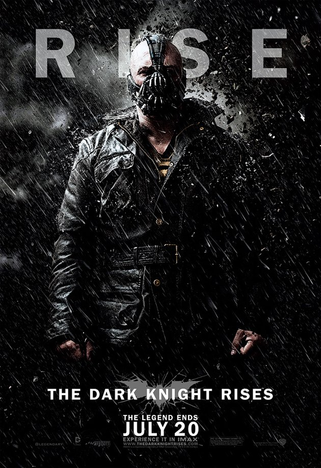 Spiele The Dark Knight Rises - Video Slots Online