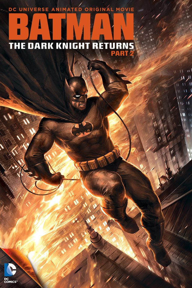 Batman The Dark Knight Free Online